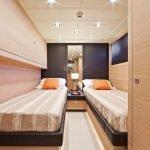 yacht-charter-sardinia-mangusta-92-kawai-noleggio-corsica-sardegna4