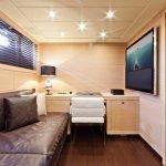 yacht-charter-sardinia-mangusta-92-kawai-noleggio-corsica-sardegna5