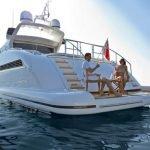 yacht-charter-sardinia-mangusta-92-kawai-noleggio-corsica-sardegna6