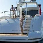 yacht-charter-sardinia-mangusta-92-kawai-noleggio-corsica-sardegna7