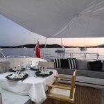yacht-charter-sardinia-mangusta-92-kawai-noleggio-corsica-sardegna8