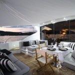 yacht-charter-sardinia-mangusta-92-kawai-noleggio-corsica-sardegna9