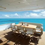 yacht_charter-alalunga_78_riviera-noleggio_yacht_sardegna-yacht_charter_sardinia11(1)