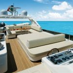 yacht_charter-alalunga_78_riviera-noleggio_yacht_sardegna-yacht_charter_sardinia12(1)