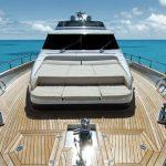 yacht_charter-alalunga_78_riviera-noleggio_yacht_sardegna-yacht_charter_sardinia13(1)