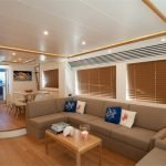yacht_charter-alalunga_78_riviera-noleggio_yacht_sardegna-yacht_charter_sardinia14