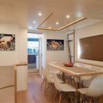 yacht_charter-alalunga_78_riviera-noleggio_yacht_sardegna-yacht_charter_sardinia15(1)