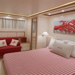 yacht_charter-alalunga_78_riviera-noleggio_yacht_sardegna-yacht_charter_sardinia16(1)