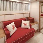 yacht_charter-alalunga_78_riviera-noleggio_yacht_sardegna-yacht_charter_sardinia17(1)