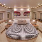 yacht_charter-alalunga_78_riviera-noleggio_yacht_sardegna-yacht_charter_sardinia18(1)