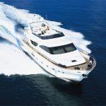 yacht_charter-alalunga_78_riviera-noleggio_yacht_sardegna-yacht_charter_sardinia2(1)
