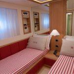 yacht_charter-alalunga_78_riviera-noleggio_yacht_sardegna-yacht_charter_sardinia3(1)