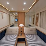 yacht_charter-alalunga_78_riviera-noleggio_yacht_sardegna-yacht_charter_sardinia4(1)