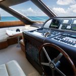 yacht_charter-alalunga_78_riviera-noleggio_yacht_sardegna-yacht_charter_sardinia8(2)