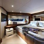 yacht_charter-sunseeker_28_metre-yacht_charter_cote_d_azur1