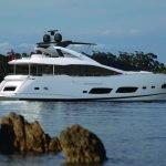 yacht_charter-sunseeker_28_metre-yacht_charter_cote_d_azur10