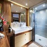 yacht_charter-sunseeker_28_metre-yacht_charter_cote_d_azur2