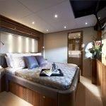 yacht_charter-sunseeker_28_metre-yacht_charter_cote_d_azur3