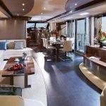 yacht_charter-sunseeker_28_metre-yacht_charter_cote_d_azur5