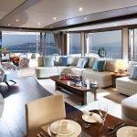 yacht_charter-sunseeker_28_metre-yacht_charter_cote_d_azur6