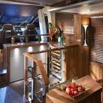 yacht_charter-sunseeker_28_metre-yacht_charter_cote_d_azur8