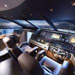 yacht_charter-sunseeker_28_metre-yacht_charter_cote_d_azur9