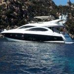 yacht_charter-sunseeker_70-yacht_charter_french_riviera3