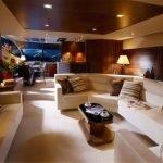 yacht_charter-sunseeker_70-yacht_charter_french_riviera5