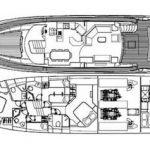 yacht_charter-sunseeker_70-yacht_charter_french_riviera6