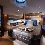 yacht_charter-sunseeker_70-yacht_charter_french_riviera8