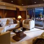 yacht_charter-sunseeker_70-yacht_charter_french_riviera9