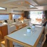 yacht_charter_sunseeker-firecracker-sunseeker_predator_84-yacht_charter1