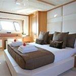 yacht_charter_sunseeker-firecracker-sunseeker_predator_84-yacht_charter10