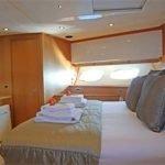 yacht_charter_sunseeker-firecracker-sunseeker_predator_84-yacht_charter12