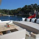 yacht_charter_sunseeker-firecracker-sunseeker_predator_84-yacht_charter14