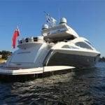 yacht_charter_sunseeker-firecracker-sunseeker_predator_84-yacht_charter5