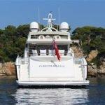 yacht_charter_sunseeker-firecracker-sunseeker_predator_84-yacht_charter6