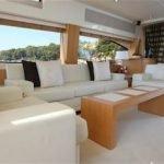 yacht_charter_sunseeker-firecracker-sunseeker_predator_84-yacht_charter8