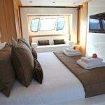 yacht_charter_sunseeker-firecracker-sunseeker_predator_84-yacht_charter9