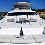 73m-yacht-pic_004