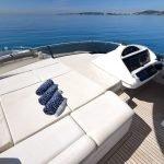 73m-yacht-pic_005