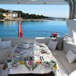 73m-yacht-pic_006