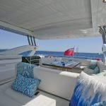 73m-yacht-pic_009