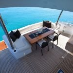 73m-yacht-pic_012