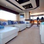73m-yacht-pic_013