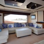 73m-yacht-pic_014