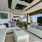 73m-yacht-pic_015