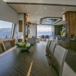 73m-yacht-pic_017