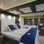73m-yacht-pic_018