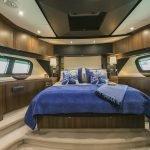 73m-yacht-pic_023